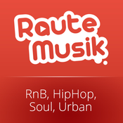 #Musik JaM
