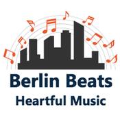 berlinbeats