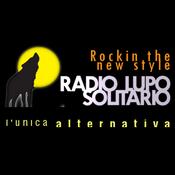 Radio Lupo Solitario