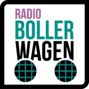 Radio Bollerwagen