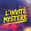 L'invité mystère