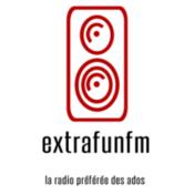 extrafunfm
