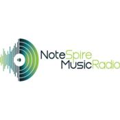 NoteSpire Radio