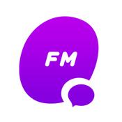 OBOSSO RADIO