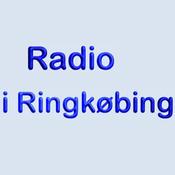 89.4 Radio i Ringkøbing