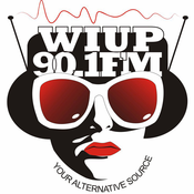 WIUP-FM 90.1 - Your Alternative Source