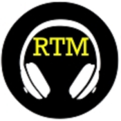 RadioTwojaMuzyka