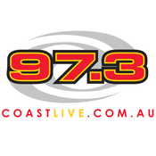 97.3 Coast FM - Coast Live