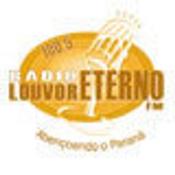 Rádio Louvor Eterno FM