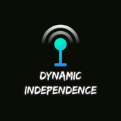 Dynamic Independence