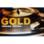 GOLD WEB RÁDIO PORTUGAL