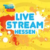 Radio TEDDY - Hessen Livestream