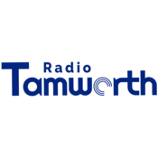 Radio Tamworth - Your Voice in The Community