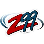 KEEZ-FM - Z99 99.1 FM