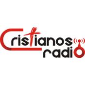 Cristianos Radio