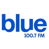 Blue 100.7 FM