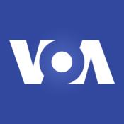 Voice Of America - Korea