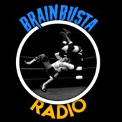 Brainbusta Radio