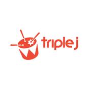 Triple J Hobart