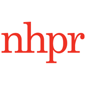 WEVF - NHPR 90.3 FM New Hampshire Public Radio