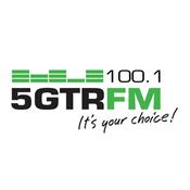 5GTR 100.1 FM