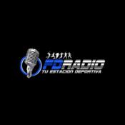 FD Radio - Tu estación deportiva