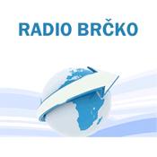 Radio Brcko Distrikt