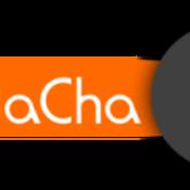 anmacha24