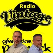 Radio Vintage Vesoul