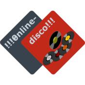 0nline-disco.de