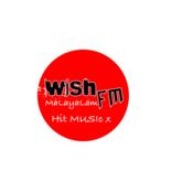 Wish FM MALAYALAM