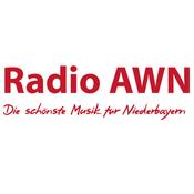 Radio AWN - die schönste Musik für Niederbayern