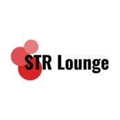 str-lounge
