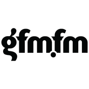 gfm.fm Today's Mix