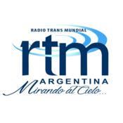 RTM Argentina