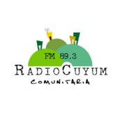 Radio Comunitaria Cuyum