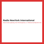 11L RNI Radio NewYork International