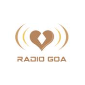 Radio Goa