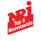 NRJ TOP 5 NOUVEAUTES
