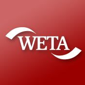 The New Classical WETA 90.9 FM