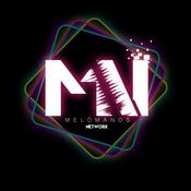 Melómanos Network