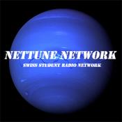 Nettune Network