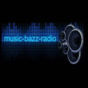 Music-Bazz-Radio