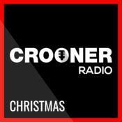 Crooner Radio Christmas