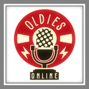 Oldies Online