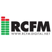 RADIO CITY FM (RCFM)