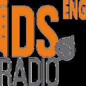 Indradyumna Swami Radio (EN)
