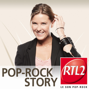 RTL2 - Pop-Rock Story