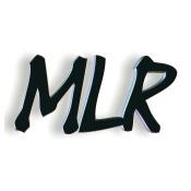Memory Lane - Club Radio