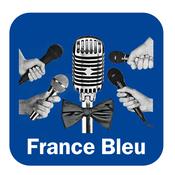 France Bleu Béarn - L\'invité du jour de la rédaction